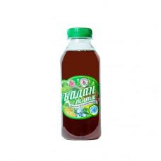 Напиток безалкогольный Бадан Мята