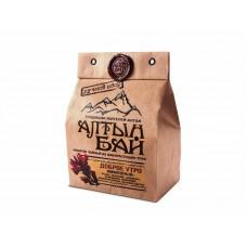 Напиток чайный из дикорастущих трав «ДОБРОЕ УТРО» иммунный, 100гр